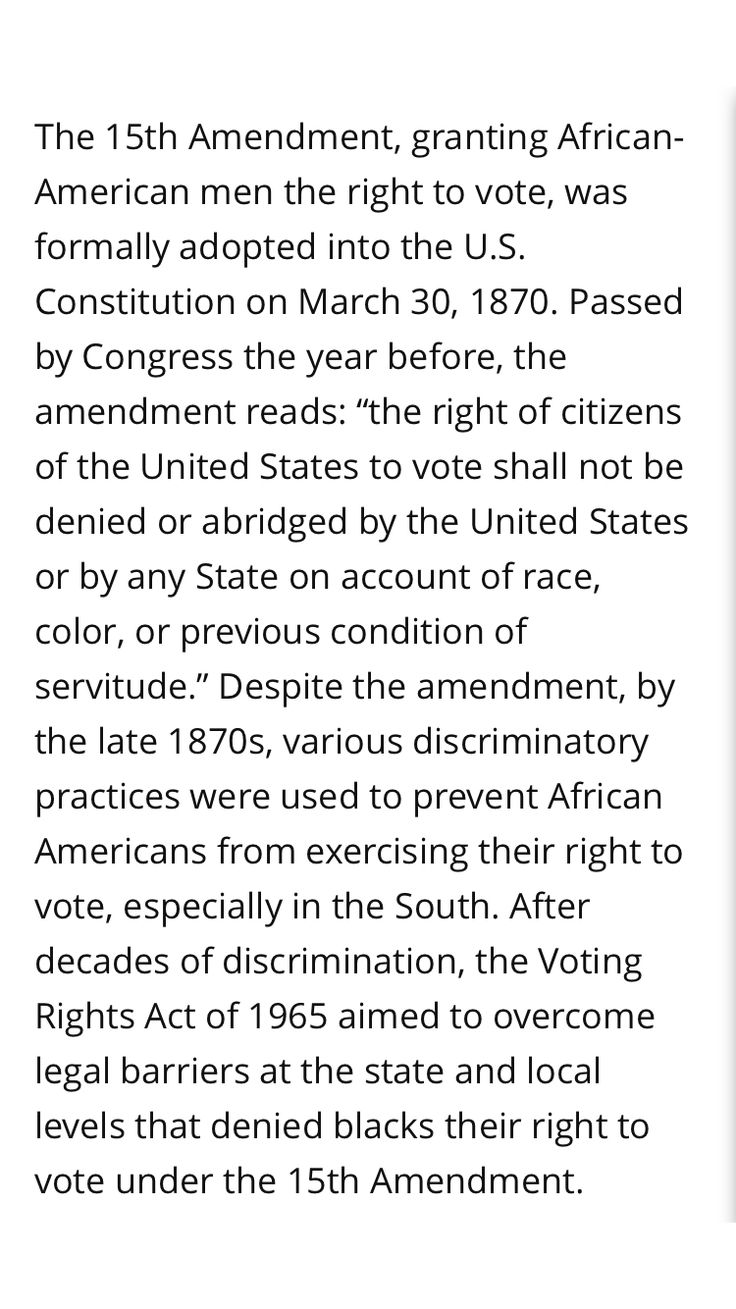best ideas about th amendment reconstruction amendment ratifiedfifteenth amendment15th amendmentgovernment recordstates government1870 historyus history1870 fifteenthgranted african