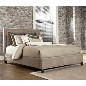 Beds Store - Beck's Furniture - Sacramento, Rancho Cordova, Roseville, California Furniture Store