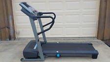 ProForm XP 650E Treadmill
