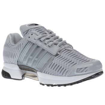 huge selection of db0ce 7f512 adidas adiprene climacool