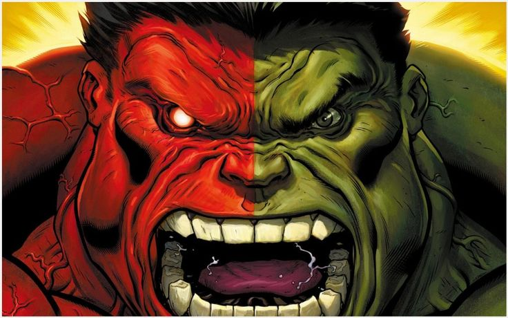 Red Hulk Vs Green Hulk | red hulk vs green hulk, red hulk vs green hulk fight, red hulk vs green hulk games, red hulk vs green hulk lego, red hulk vs green hulk movie, red hulk vs green hulk toys, red hulk vs green hulk vs grey hulk, red hulk vs green hulk who wins, red hulk vs green hulk wwe, red hulk vs green hulk youtube