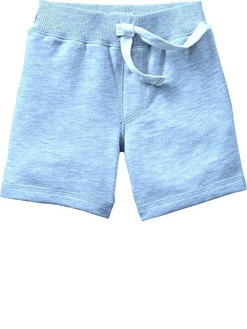 Shorts for Boys, 100% organic cotton