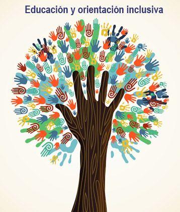 Este monográfico incluye artículos y entrevistas para situarse en el marco de la educación y orientación inclusivas. http://www.educaweb.com/publicaciones/monografico/2014/educacion-orientacion-inclusiva/