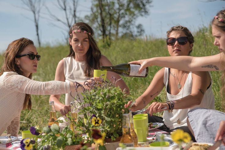#piknikowepole #piknik #slowlife #picnic #travel #nature #turystyka #warmia #lansztuk #kawkowo #polskawies