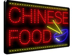 Chinese Restaurant | chinese food near me