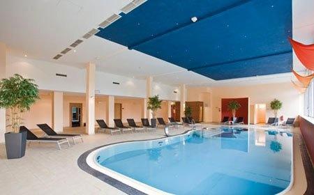 #Sauerland, Sporthotel Kirchmeier, Wellness & Sport, http://www.animod.de/hotel/sporthotel-kirchmeier/product/4368/L/DE