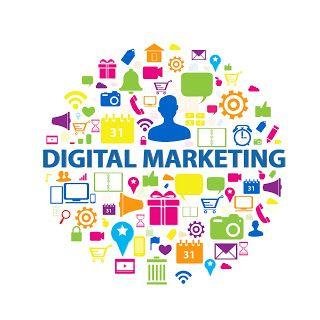 DigTechNow: #Digital #Marketing