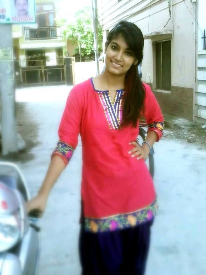 pathankot dating Get real pathankot girls mobile number for friendship and dating for free by just  register online at free pathankot dating site and find pathankot girls mobile.