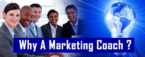 Discover The Methods To Breakthrough With #InternetMarketingCoaching. Read more @ http://goo.gl/J82z9F