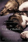 dogs of babel