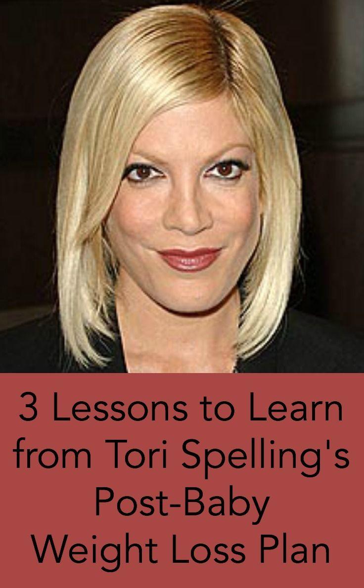 413 best tori spelling images on pinterest   spelling, beverly