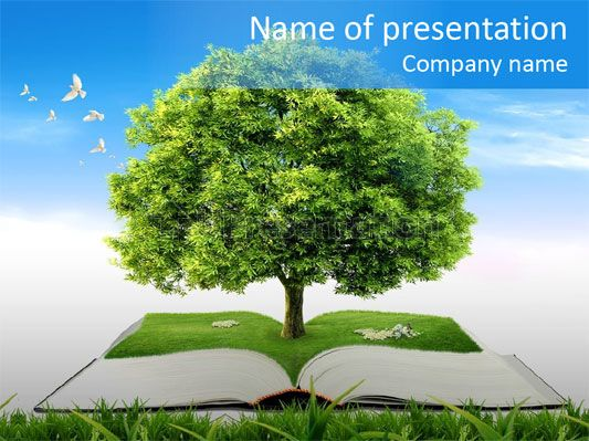 881 best free templates for presentations upresentation images interesting fairy tale object powerpoint template pronofoot35fo Choice Image