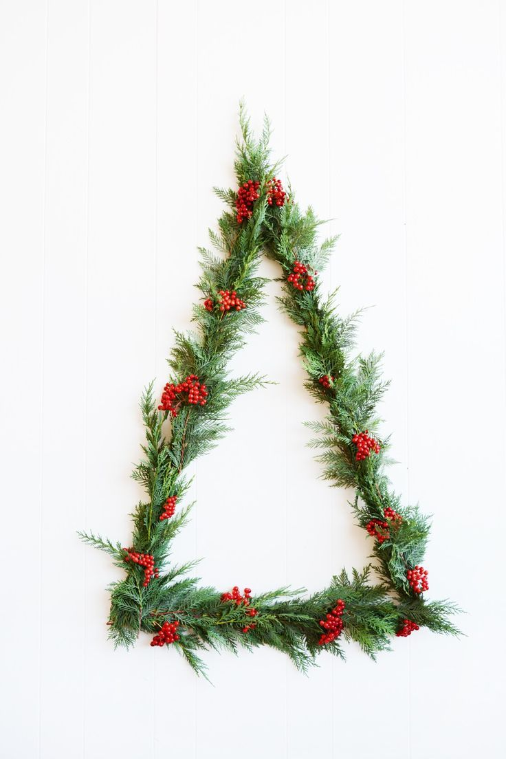 Grey Christmas Tree 3614 Best Christmas Images On Pinterest Christmas Time