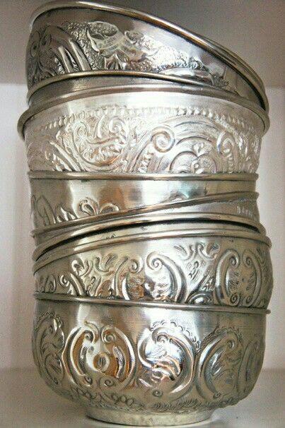 Antique Silver Bath Accessories: 70 Best Turkish BATH ((HAMAM)) Images On Pinterest