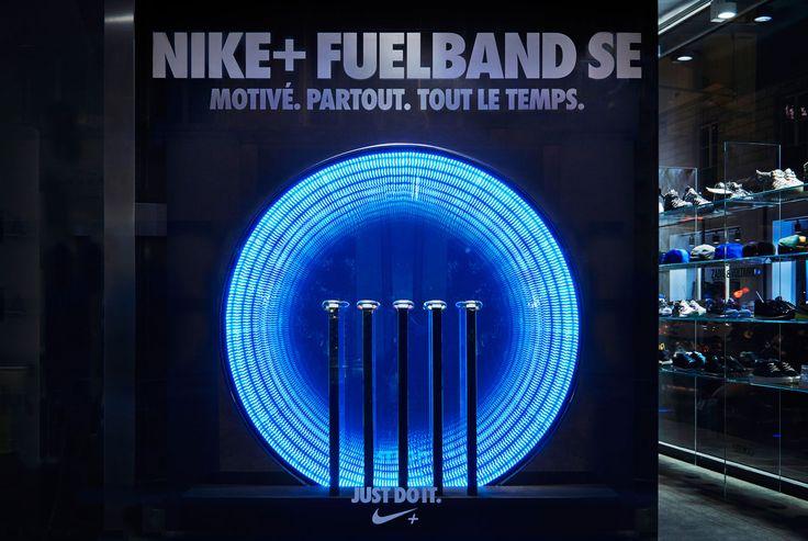 random.nu_nike-fuelband