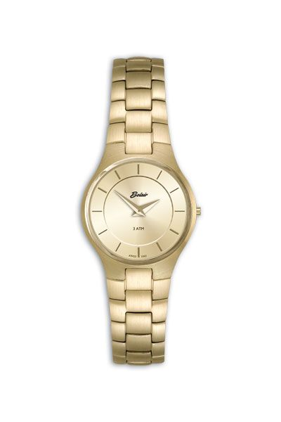 17 best images about ladies watches white topaz lds yellow belair watch sapphire crystal and swiss movement assembled in america