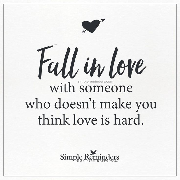 Quotes About Love With Author : quotes about love nice quotes inspiration quotes inspiring quotes ...