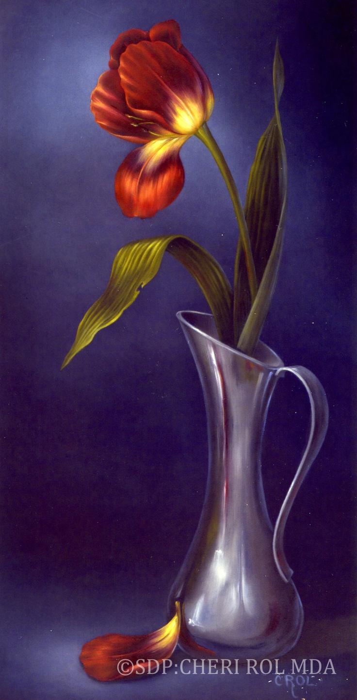 best pintura images on pinterest