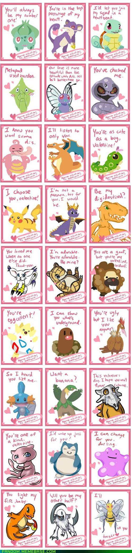 21 best pokevalentines c images on pinterest pokemon valentines
