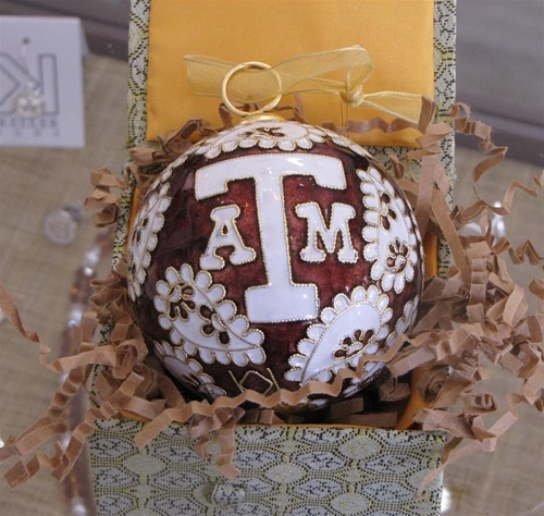 1000  images about aggie christmas on pinterest