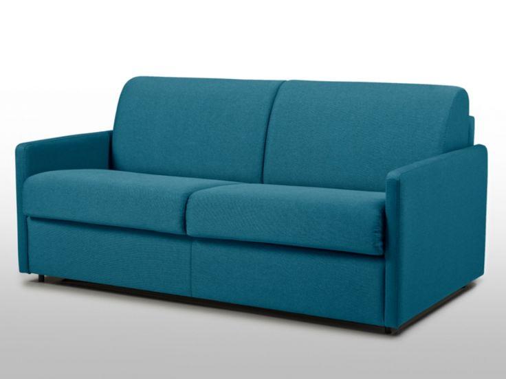 1000+ ideas about Sofa Cama Italiano on Pinterest | Venta de sofas ...