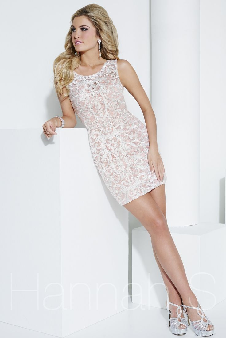1000  ideas about Sophisticated Cocktail Dress on Pinterest - Lace ...
