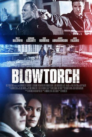 42 best sunny images on pinterest bollywood hd wallpaper and bikini watch blowtorch full movie sciox Choice Image