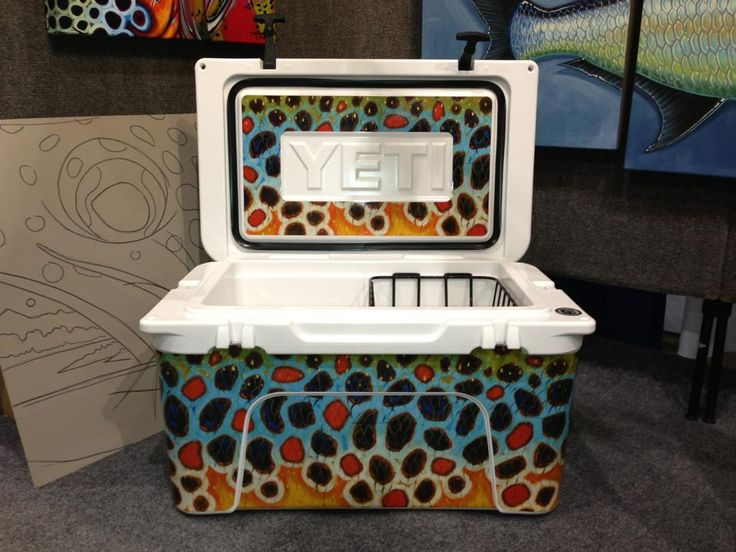 17 Best Images About Coolers It S Coolers I Love And
