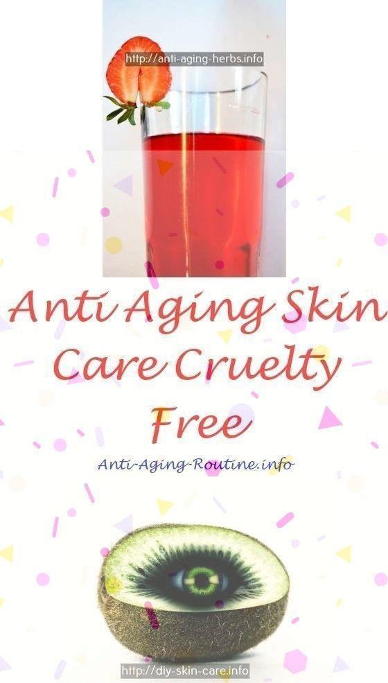 Dumbfounding Tricks: Hautpflege hausgemachte Blät…
