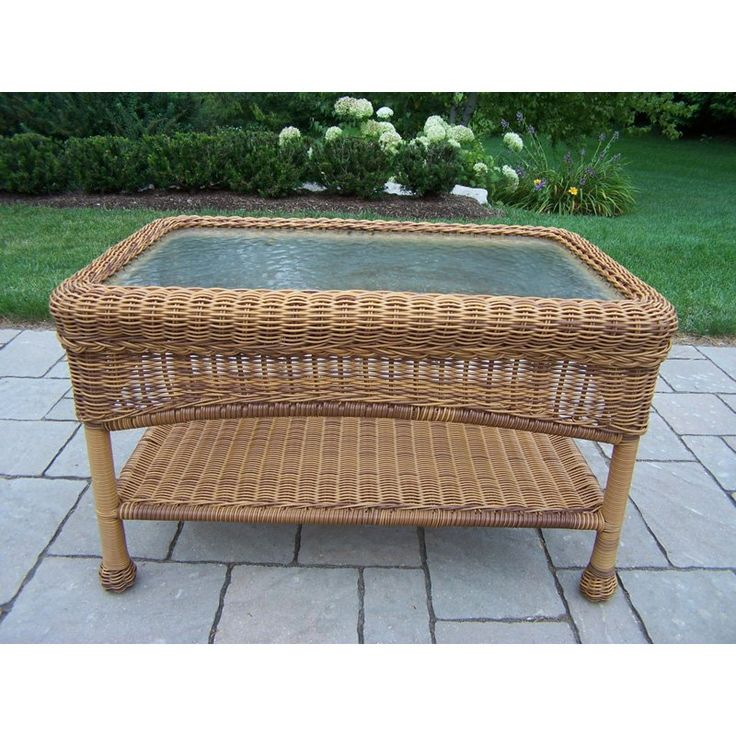25 Best Ideas About Wicker Coffee Table On Pinterest Cozy Living Spaces Grey Wicker Baskets