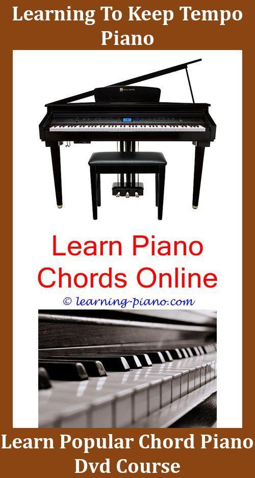 Pianochords Learn To Play Piano Keyboard Online Free Best Keyboard