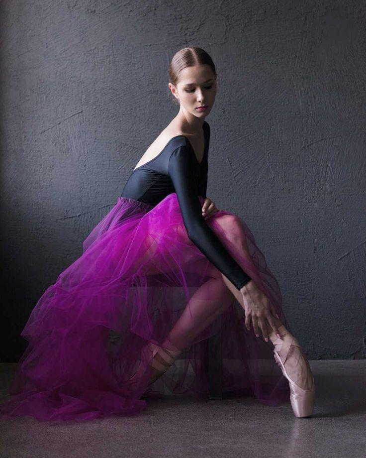 сведёт балерина сидит фото возбужденном состоянии члена