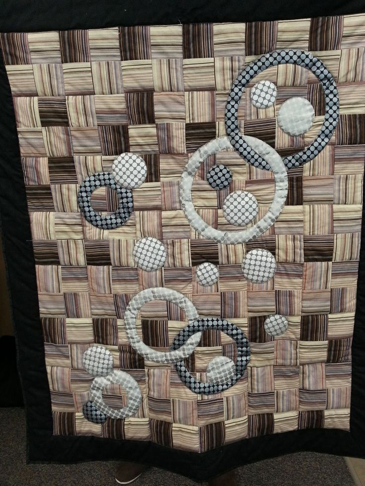 14 Best Masculine Quilts Images On Pinterest Quilting