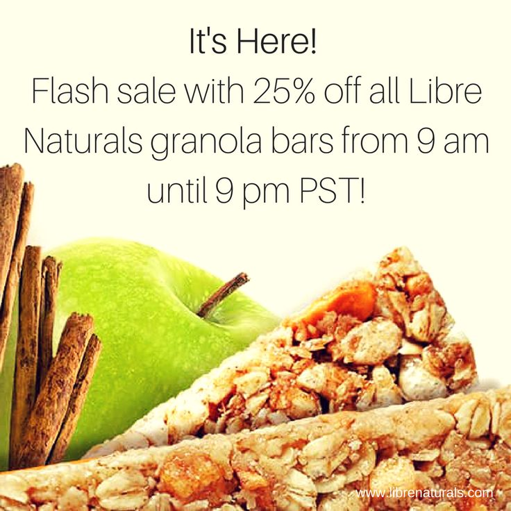http://librenaturals.com/USA-chewy-granola-bars/