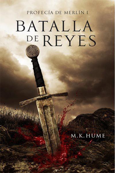 Batalla de reyes Epub - http://todoepub.es/book/batalla-de-reyes/ #epub #books #libros #ebooks