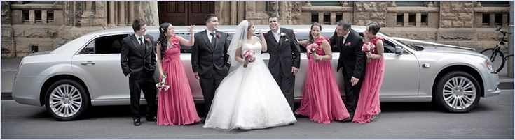 Special event & any occasion get limo hire at Melbourne, - Limousine and Car Hire. We provide wedding cars hire, chrysler limo, limousine hire, and winery tours service.
