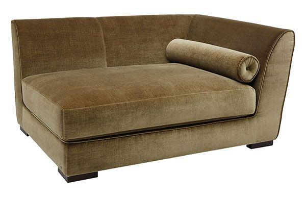 Se stai cercando Arredamento Contemporaneo Classico, sei nel posto giusto! Su Smania.it trovi mobili per casa, soggiorno e complementi di arredo.