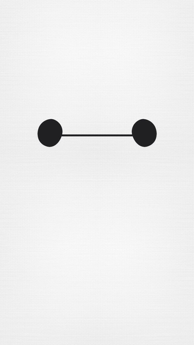 Is it just me or do you love Big Hero 6 as well?