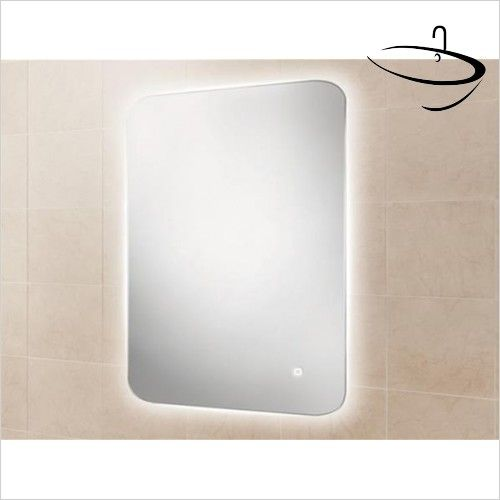 14 best HIB Bathroom Mirrors | HIB Bathroom cabinets images on ...