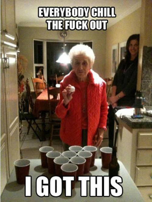 grandma memes - Google Search