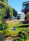 G1N3 Maths with Actuarial Science | Mathematical Sciences | University of Southampton
