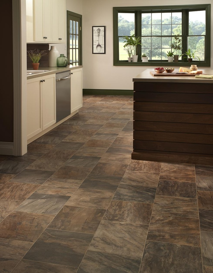 Vinyl flooring mannington sobella floor matttroy for Mannington vinyl flooring
