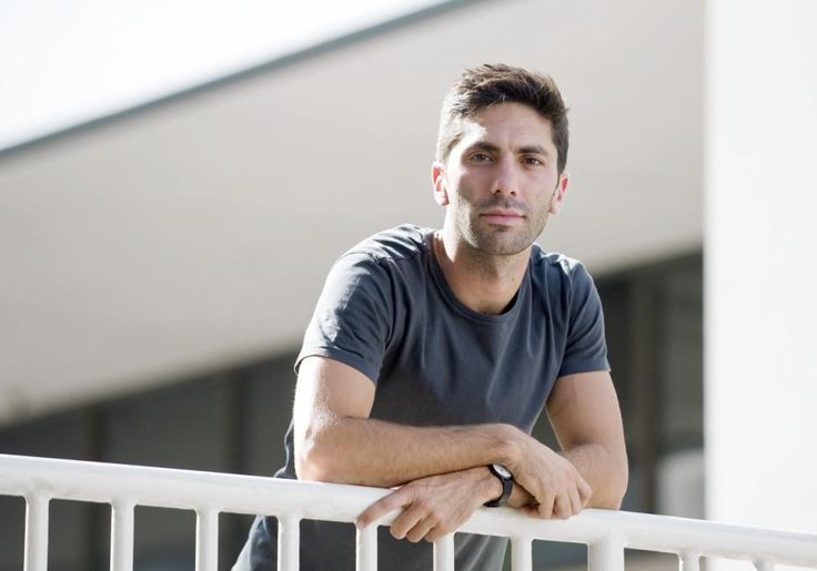 'Catfish' host Nev Schulman writes tell-all that details his online lies to warn others