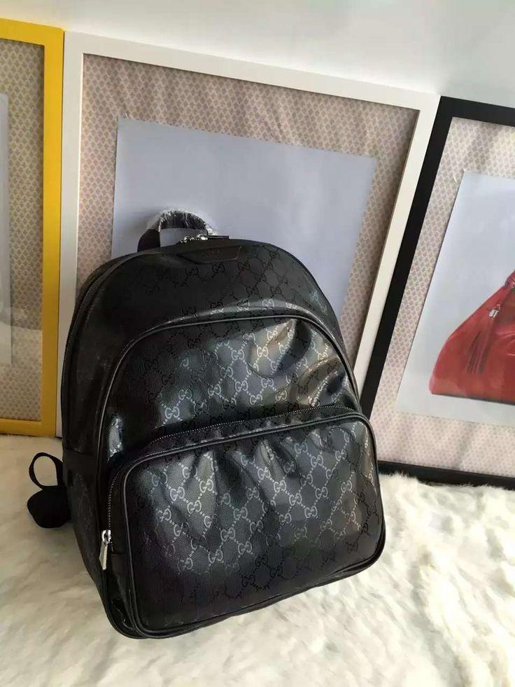 2439 best Gucci images on Pinterest | Gucci purses, Gucci gucci ...