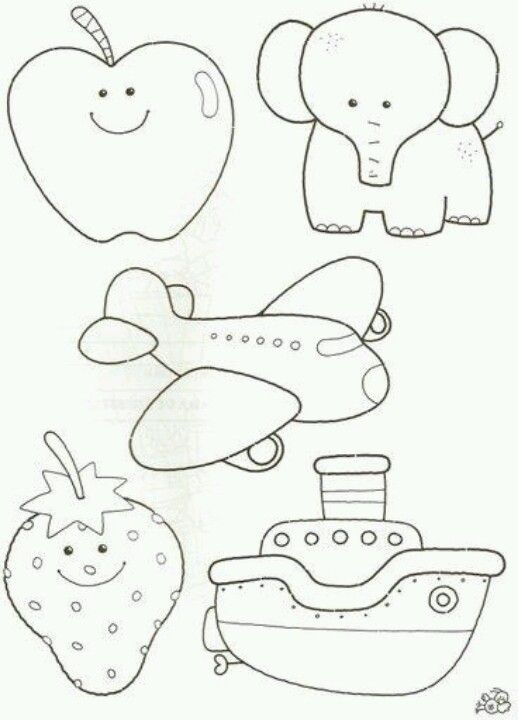 .dibujos