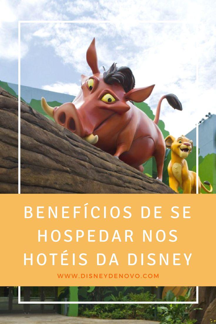 Orlando, Disney, hotel disney, hotel Orlando, onde se hospedar em Orlando, orlando, orlando travel, dicas Orlando, dicas Disney