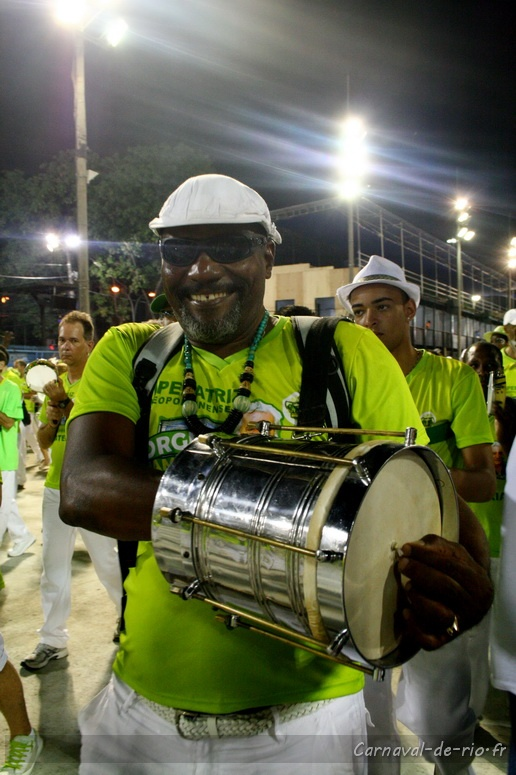 #batucada #samba #brazil