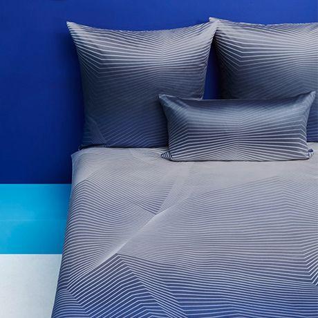155x220 Lines Bed Linen - Bl - alt_image_three