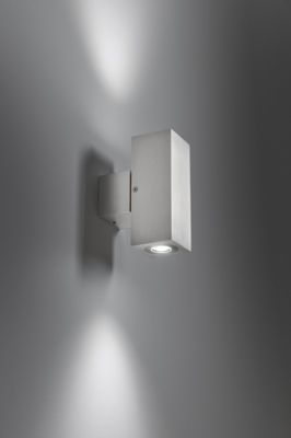41 best AI Luminaires IP65 classe 3 images on Pinterest