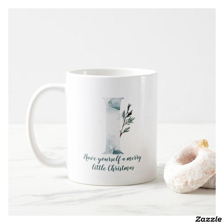 Create your own Mug | Zazzle.com